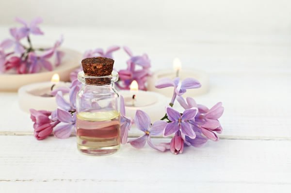 BEAUTY Spells - Welcome to Dr Shakur's Website